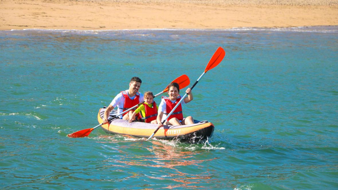 kayak-les-bienfaits-itiwit