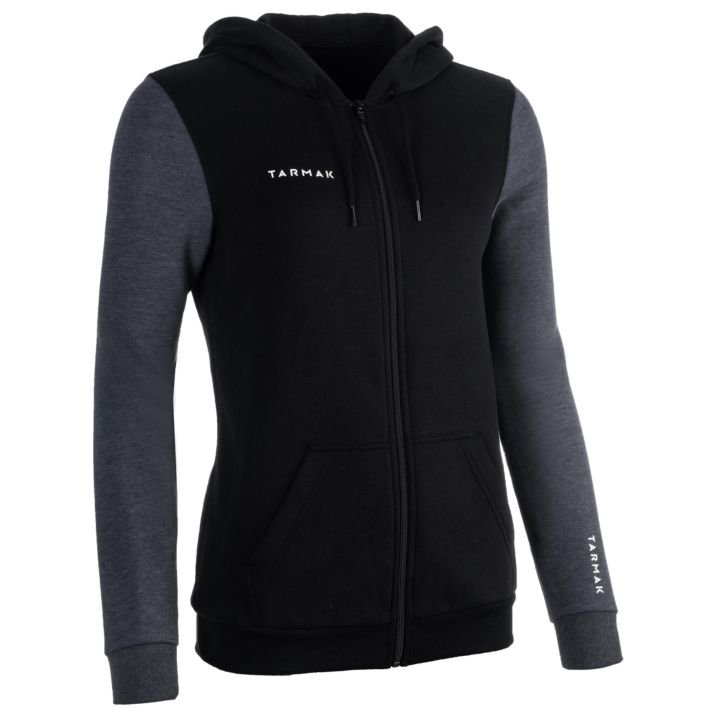Jachetă bachet J100 bleumarin imagine