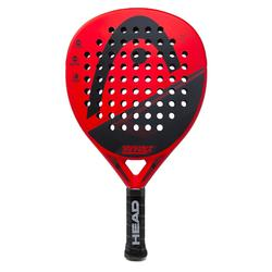 Padel racket Head Revolt