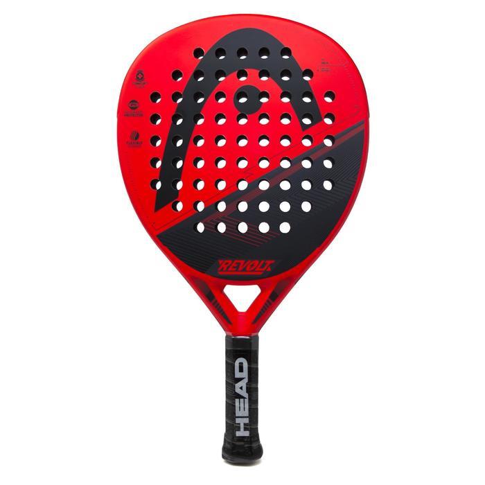 Padel racket Head Revolt