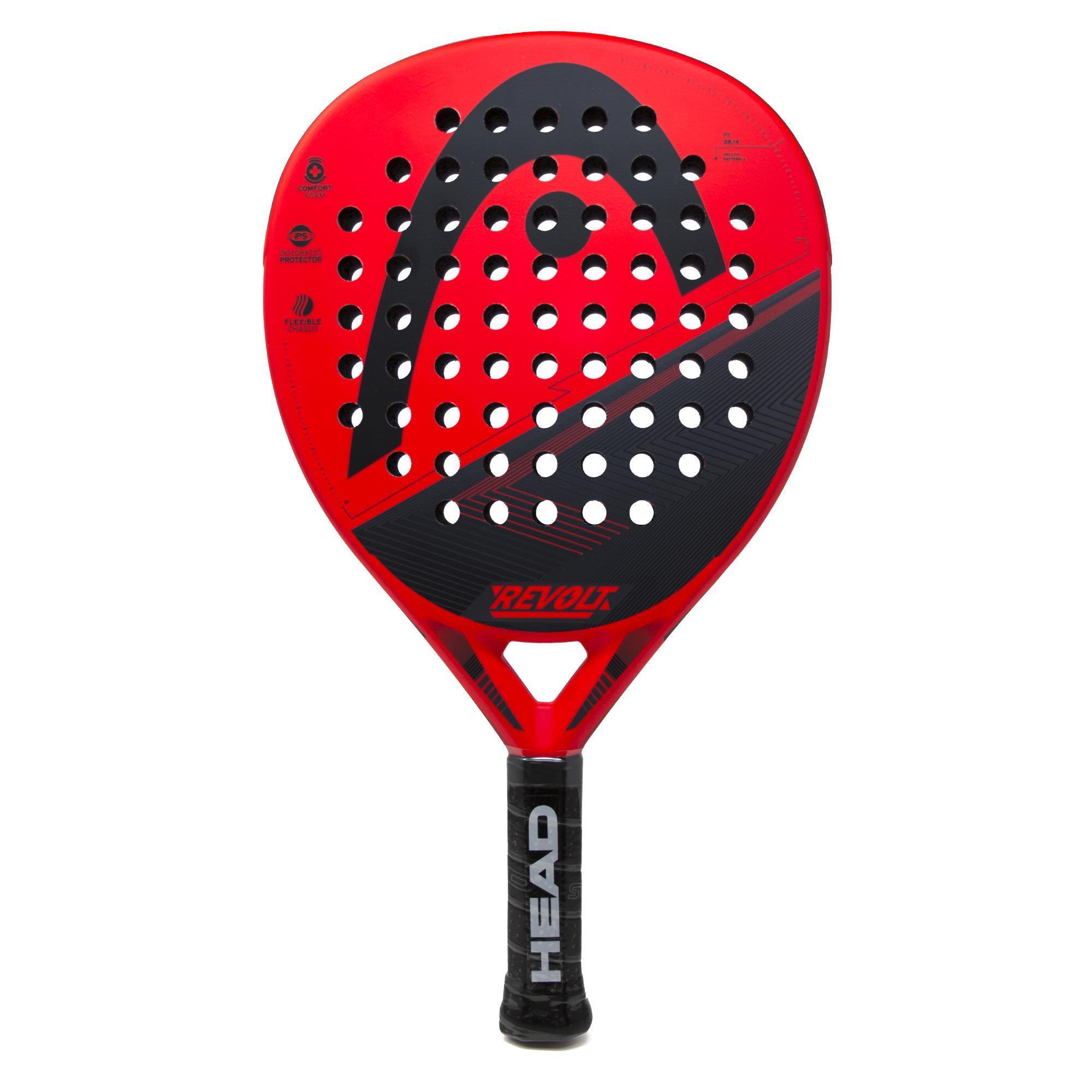 Padel racket kopen met voordeel