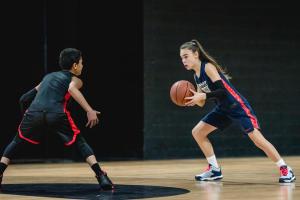 position-defensive-basket