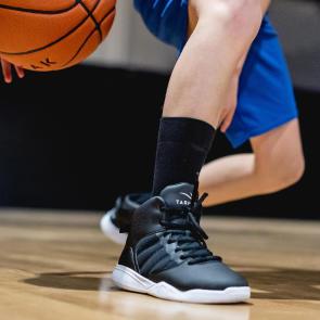 cc-choisir-chaussure-junior-basketball-debutant.jpg