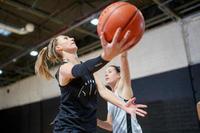 Intermediate Protective Basketball Arm Sleeve