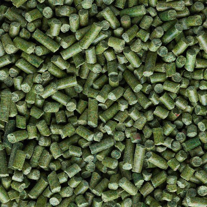 Gooster Pellets Hanf 4mm 0,7 kg