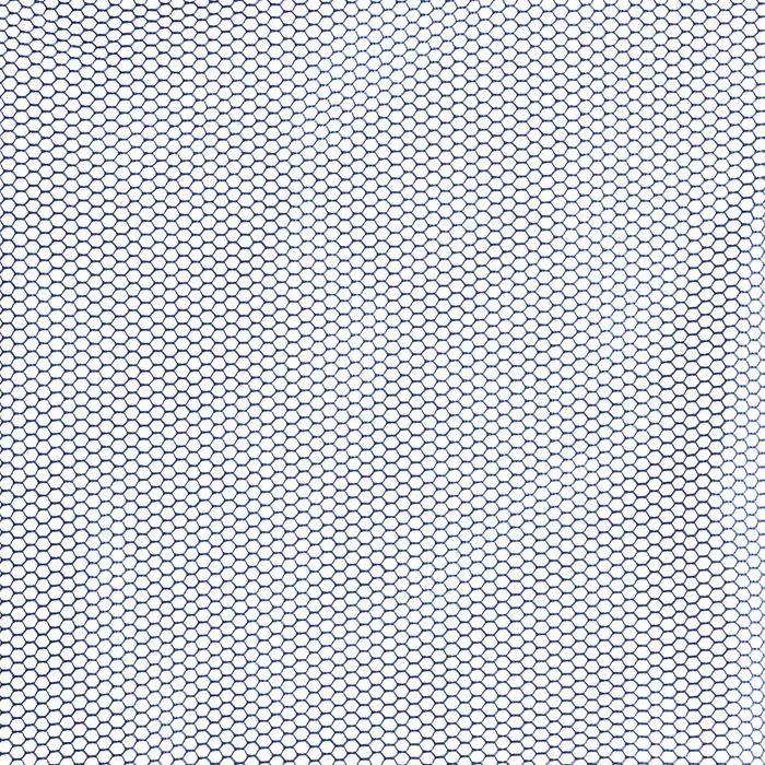 Setzkescher PF-KNT R 1,2m Stippangeln