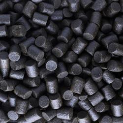 Gooster pellets heilbot 8 mm 0,7 kg voor statisch hengelen op karpers