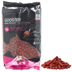 Gooster Ringpellets Karpfenstippen 0,7 kg