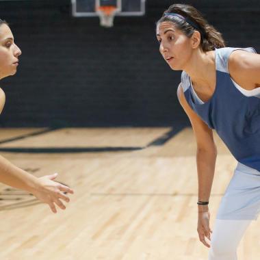 cc-choisir-tenue-femme-basketball
