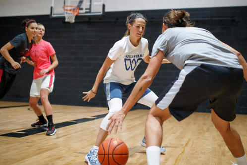 adresse-progresser-basketball-femme