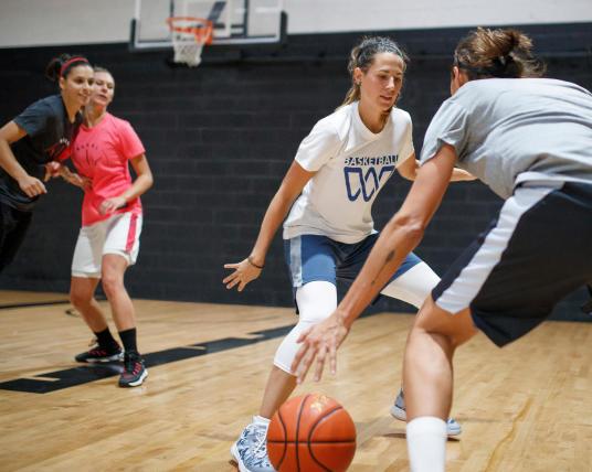 basketball-quel-poste-est-fait-pour-toi
