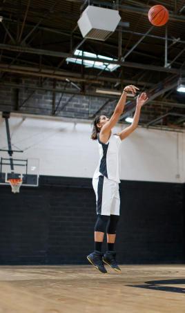 basketball-shoot-exercices
