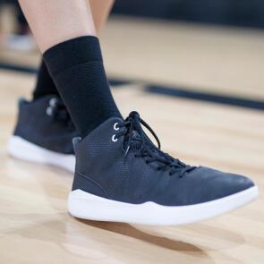cc-chaussure-debutant-basketball.jpg