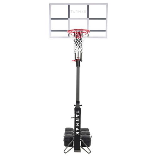 Panier de basket enfant/adulte B900 réglable