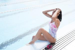 Les bienfaits de la natation sur la santé physique