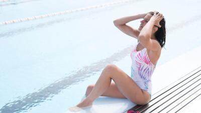 bienfaits-natation-sante-physique-piscine-1.jpg