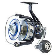 Exotic fishing reel KHAOS 10000 POWER