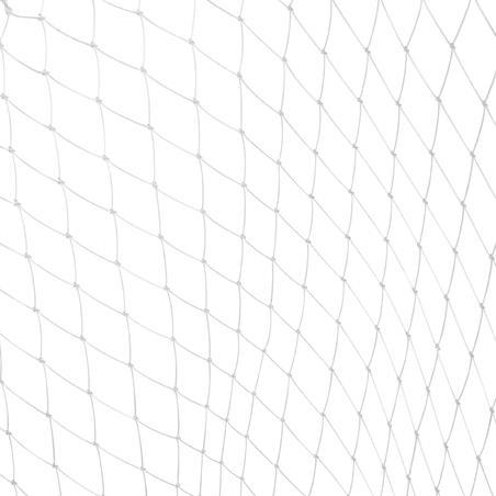 Graibštas jūrinei žvejybai, 190 cm