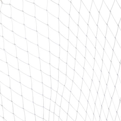 Nasa pesca en el mar 190 cm