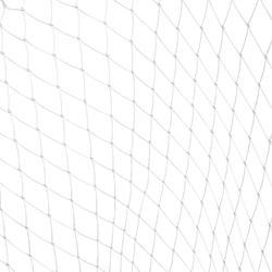 Schepnet voor zeehengelen 190 cm