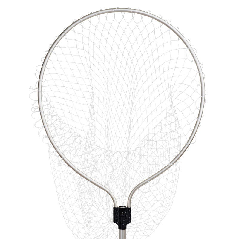 Sea Fishing Landing Net 190cm