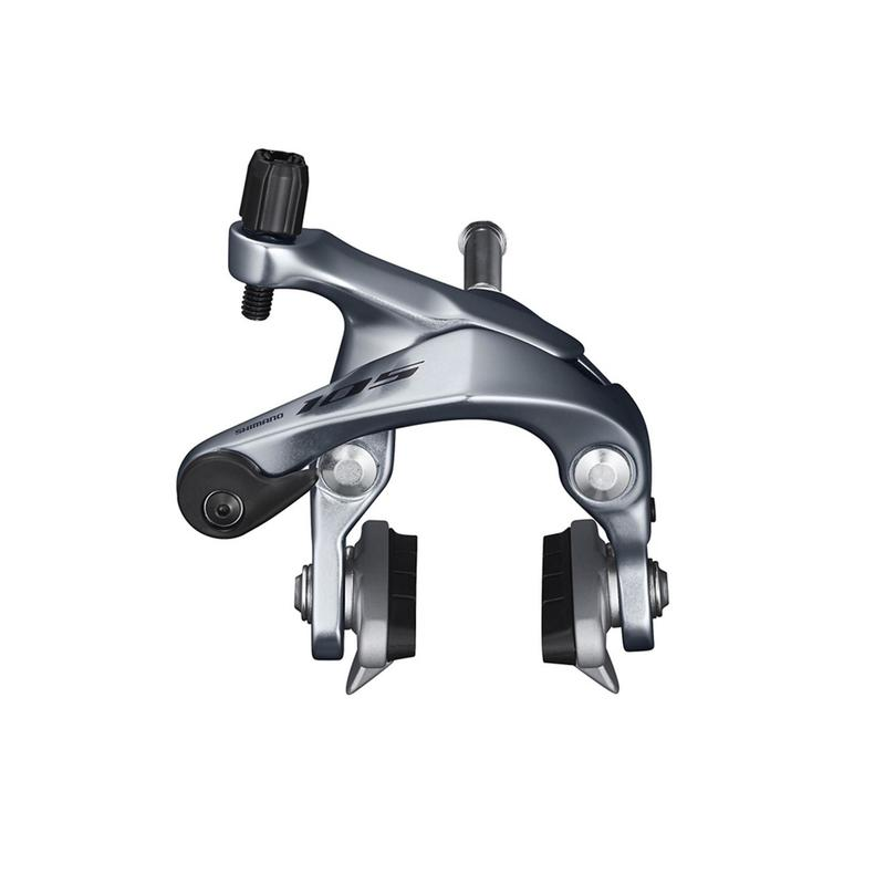 Shimano 105 R7000 Front Brake