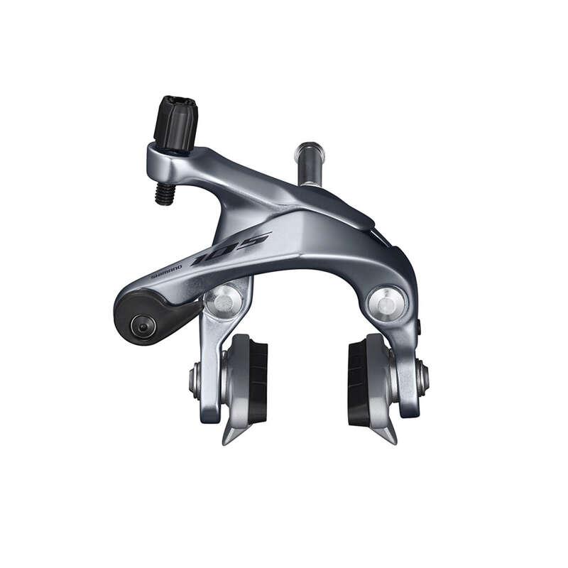 BRAKING ROAD Cycling - 105 R7000 Front Brake Caliper  WORKSHOP - Bike Brakes Parts