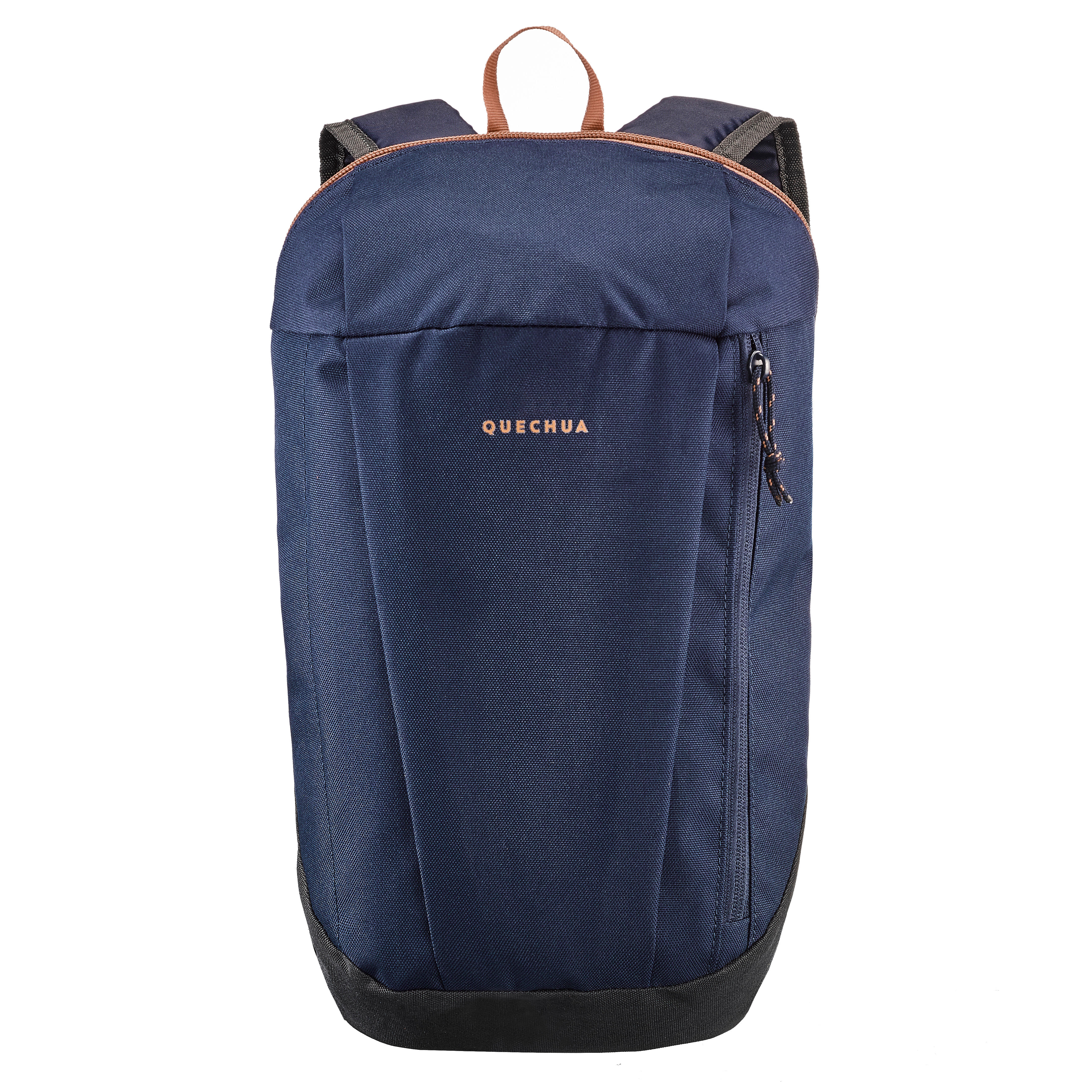 nh100-10l-country-walking-backpack-blue%