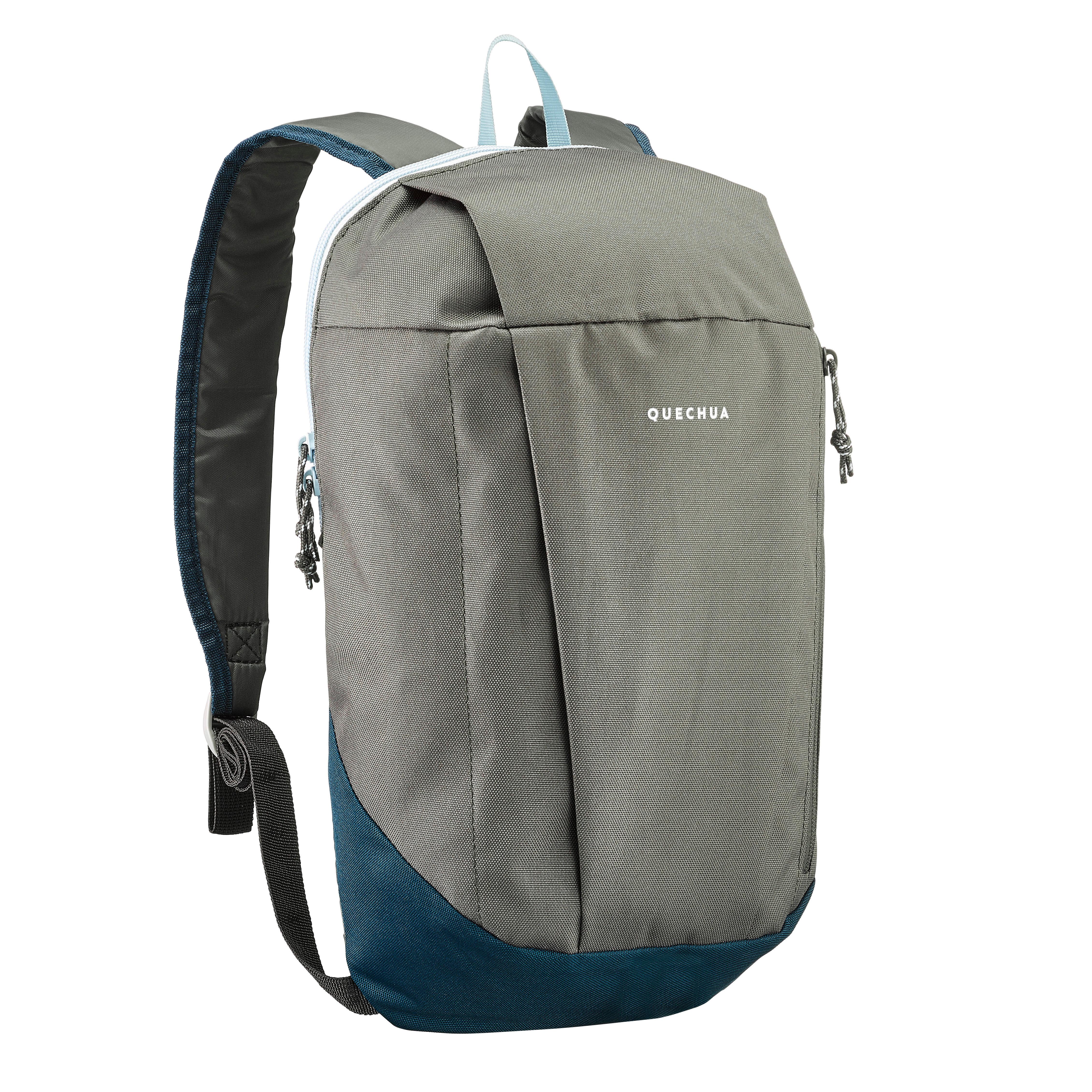 Toolpak backpack bahco s103 socket set