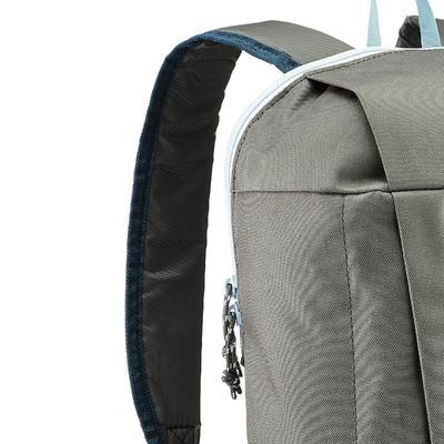 حقيبة الظهر NH100 سعة 10 لتر للمشي