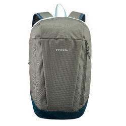 NH100 10L country walking backpack - khaki