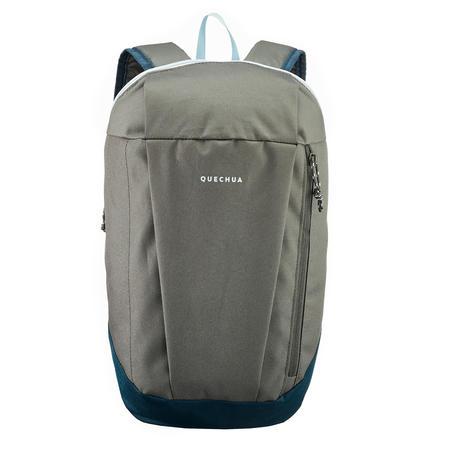 Рюкзак NH100 для туризму, 10 л - Хакі