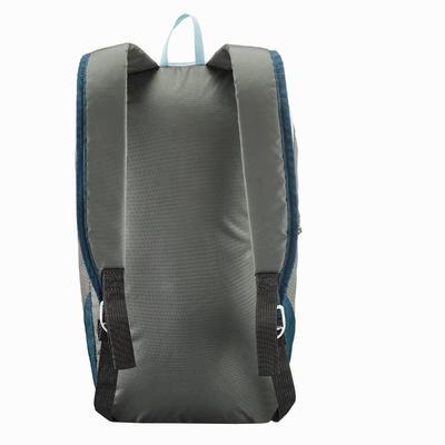 NH100 10L country walking backpack - khaki