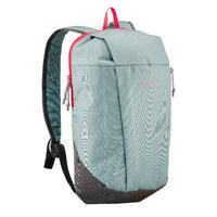 NH100 Backpack