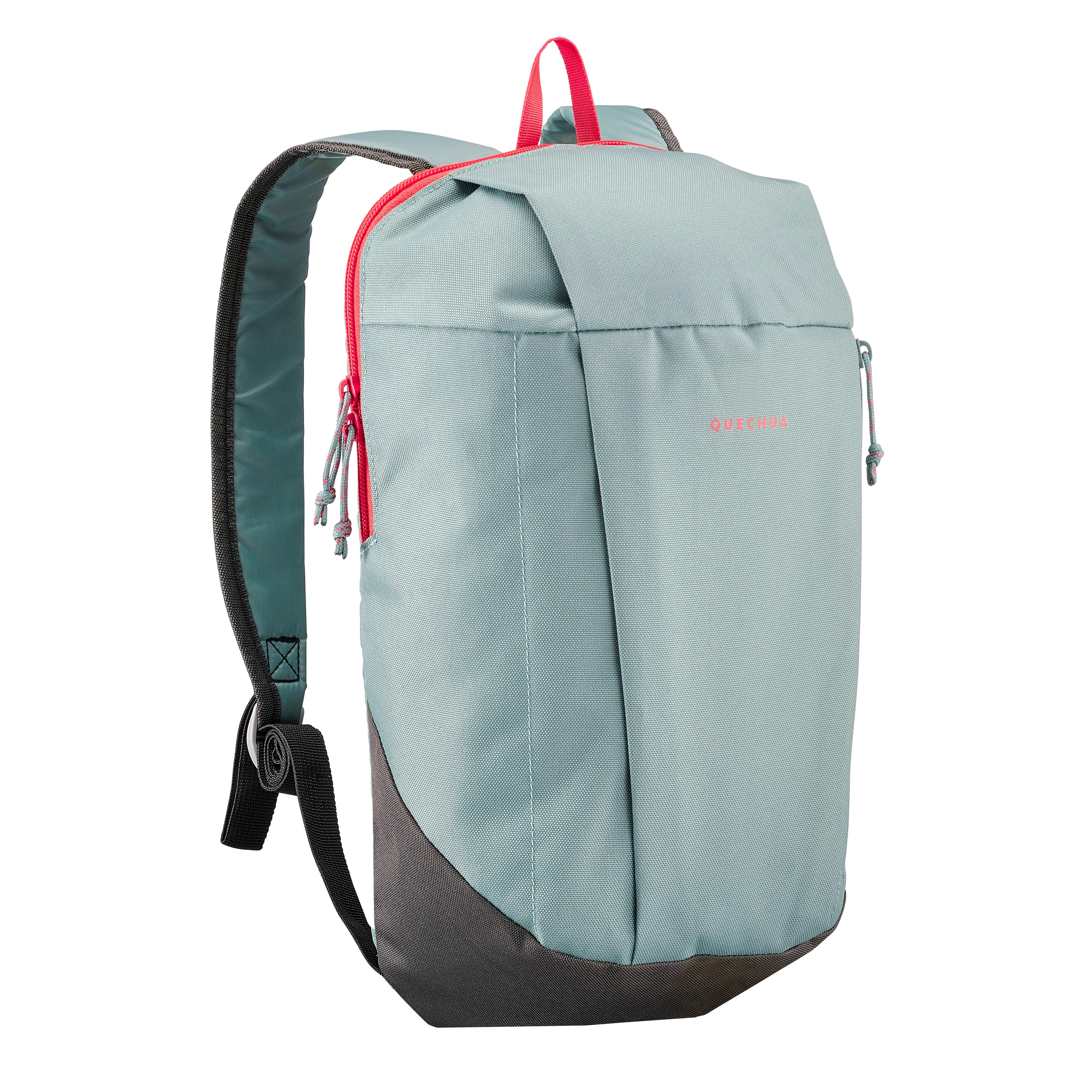 HIKING Backpack...