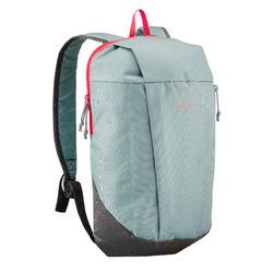 Рюкзак NH100 для...