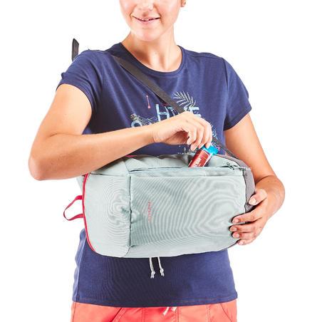 NH100 10 Litres Backpack - Khaki