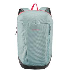 Nature walking rucksack - NH100 10 litres