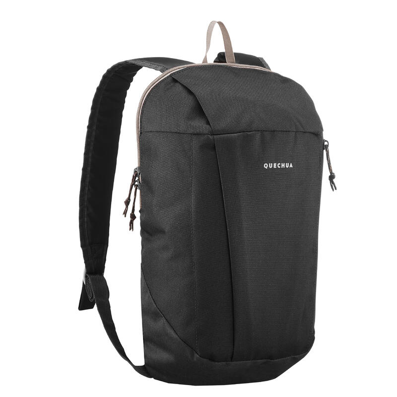 NH100 10 L Hiking Backpack