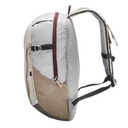 健行背包 20 L NH100