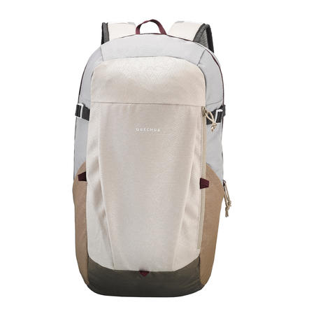 NH100 Hiking Backpack 20 L - Adults