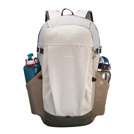 Country Walking Backpack - NH100 20 Litres