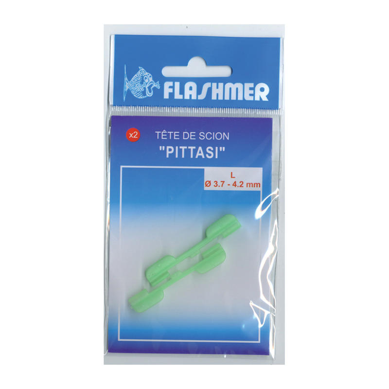 PITTASI LL rod tip light stick holder