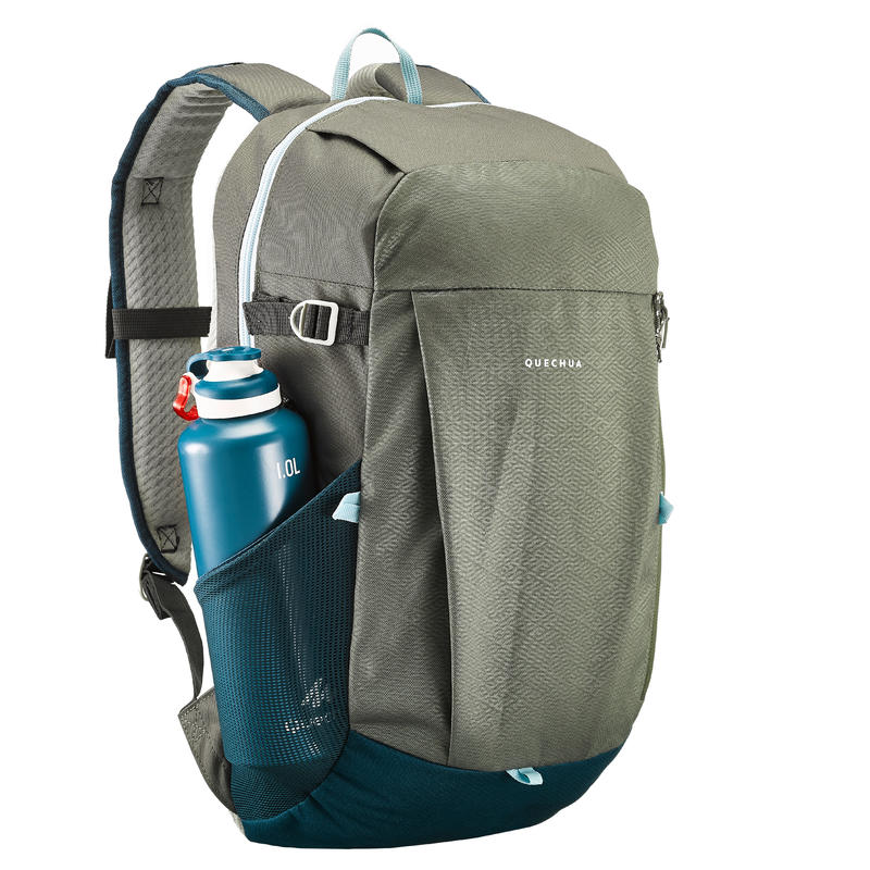 Country walking rucksack - NH100 - 20 litres