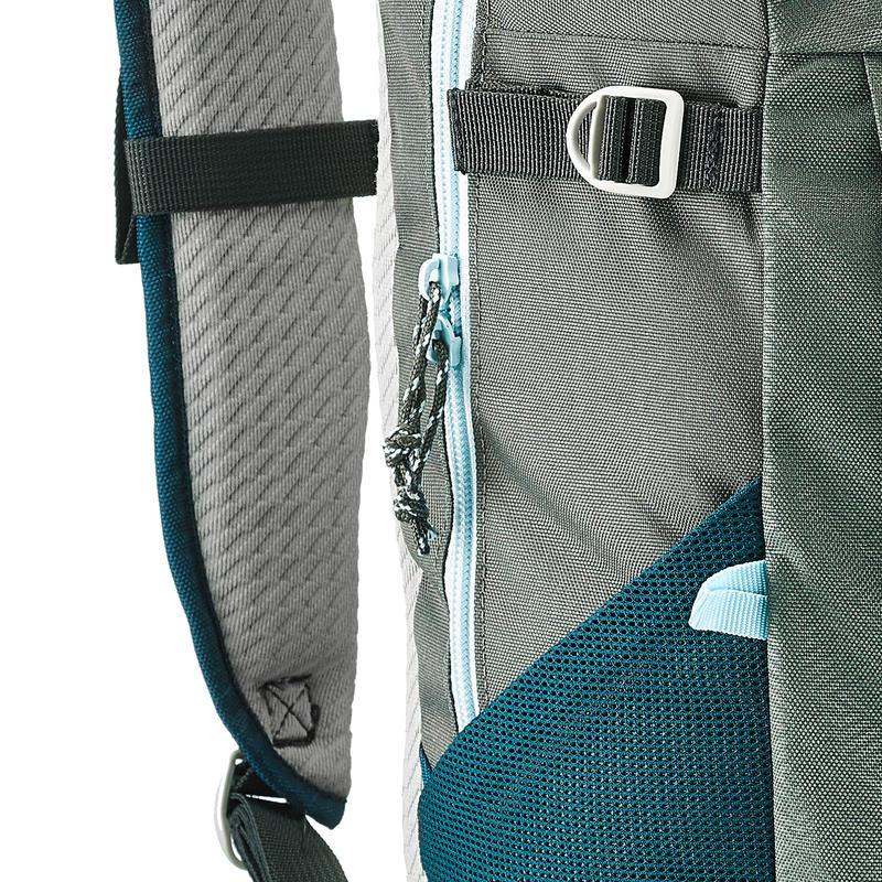 NH100 20L Country Walking Backpack - Khaki