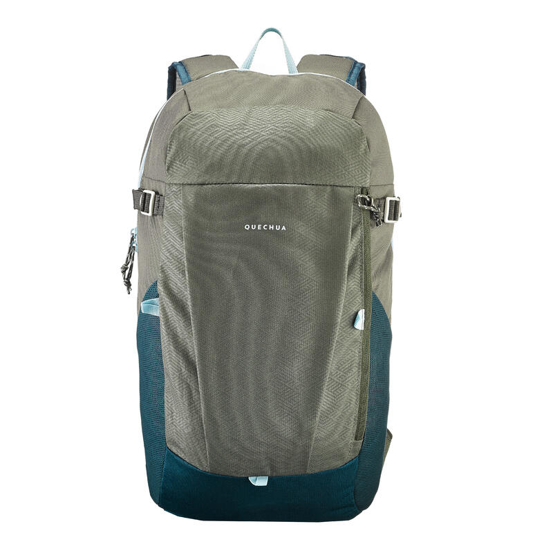 HIKING Backpack 20L NH100 - Khaki