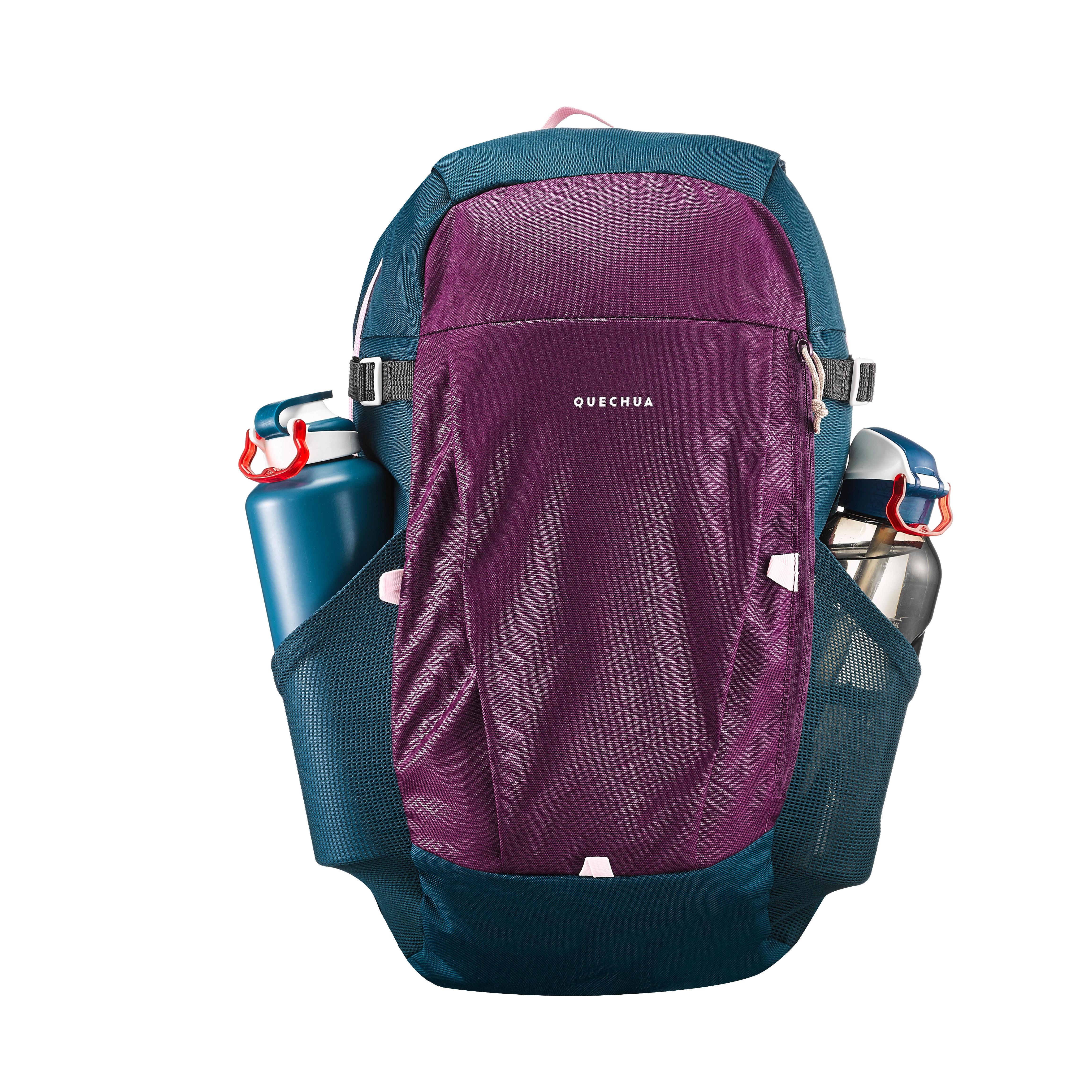 nh100-20l-country-walking-backpack-dark-