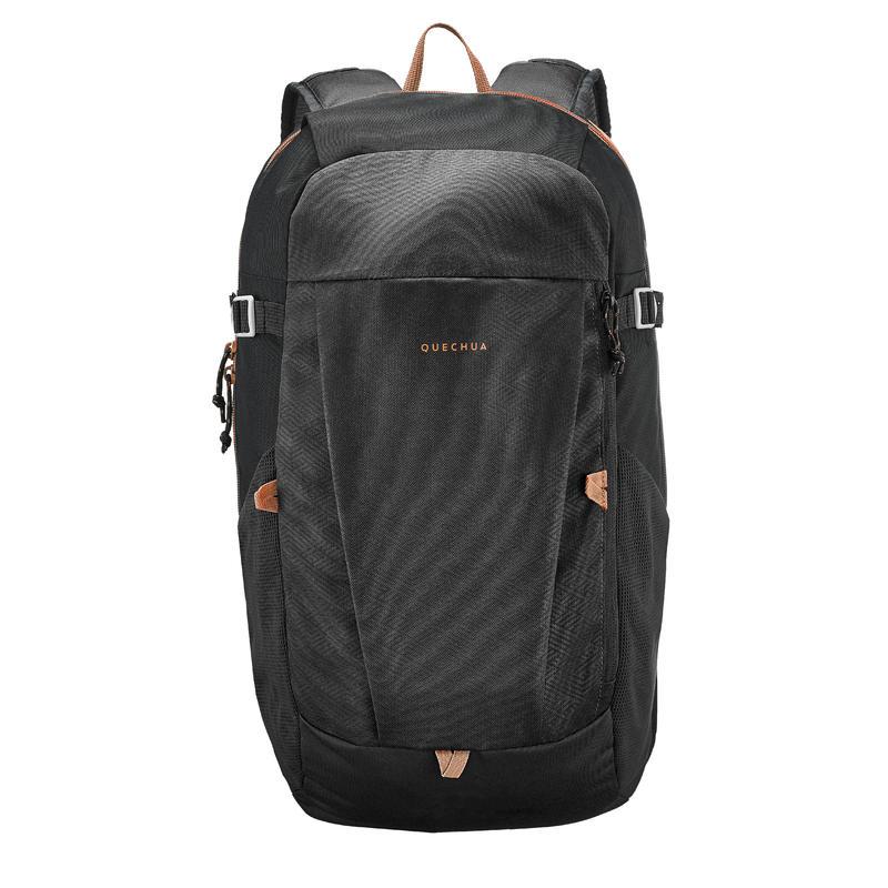 Рюкзак для походов на природе 20 литров - NH100