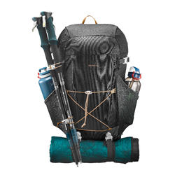 Country walking backpack NH100 30 litres