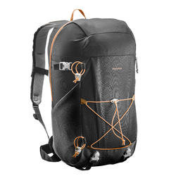 43d24ed4ac Hiking Backpack | Buy Hiking Bags and Backpacks online at low prices